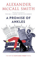 Pdf A Promise of Ankles Telecharger