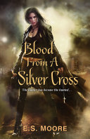 Blood From a Silver Cross ebook
