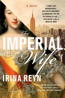The Imperial Wife Book