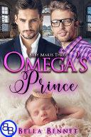 Omega's Prince