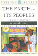 The Earth and Its Peoples Book