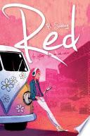 Red - Au rythme fou de son cœur
