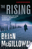The Rising Book
