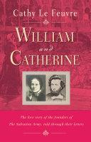 William and Catherine Pdf/ePub eBook