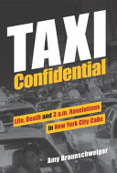 Taxi Confidential
