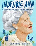 Indelible Ann Pdf/ePub eBook