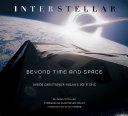 Interstellar [Pdf/ePub] eBook