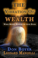The Vibration of Wealth