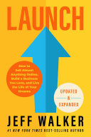 Launch (Updated & Expanded Edition) [Pdf/ePub] eBook
