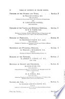Annual of the Universal Medical Sciences Book