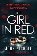 The Girl in the Red