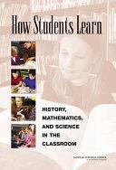 How Students Learn [Pdf/ePub] eBook