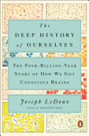 Pdf The Deep History of Ourselves Telecharger