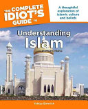 The Complete Idiot S Guide To Understanding Islam
