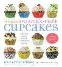 Artisanal Gluten-Free Cupcakes Pdf/ePub eBook