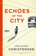 Pdf Echoes of the City