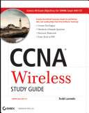 CCNA Wireless Study Guide