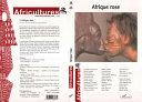 Pdf Afrique rose Telecharger