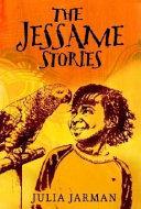 Pdf The Jessame Stories
