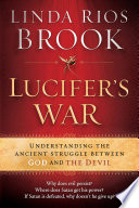 Lucifer's War