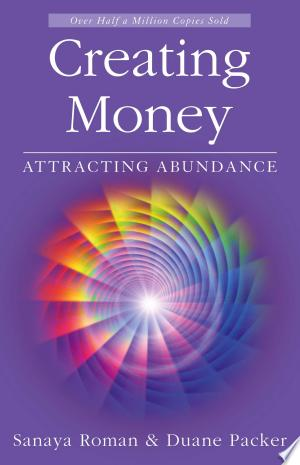 Free Download Creating Money PDF - Writers Club