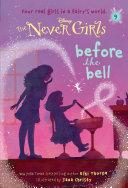 Never Girls  9  Before the Bell  Disney  The Never Girls