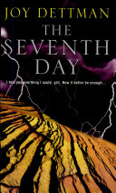 Pdf The Seventh Day