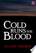 Cold Runs the Blood