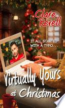 Virtually Yours at Christmas
