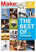 The Best of Make: