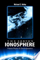 The Earth s Ionosphere Book