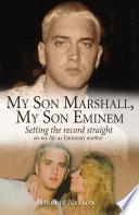 My Son Marshall  My Son Eminem