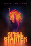 Pdf Spell Starter (A Caster Novel)