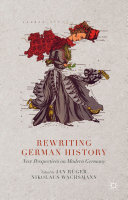 Rewriting German History [Pdf/ePub] eBook