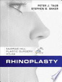 Rhinoplasty Book PDF