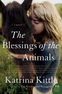 The Blessings of the Animals Pdf/ePub eBook