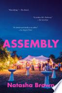 Assembly Book PDF