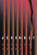 Assembly Pdf/ePub eBook