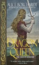 The Dragon Queen Pdf/ePub eBook