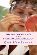 Pharmacovigilance and Pharmacoepidemiology