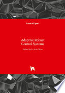 Adaptive Robust Control Systems
