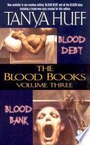 Blood Debt / Blood Bank