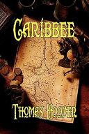 Caribbee Book Online
