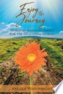 Enjoy the Journey Book PDF