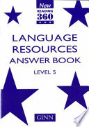 New Reading 360 Language Resources