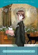 Kip Campbell's Gift Pdf/ePub eBook