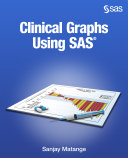 Clinical Graphs Using SAS