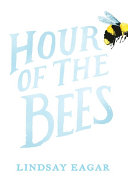 Hour of the Bees Pdf