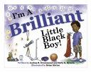 I m a Brilliant Little Black Boy