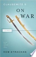 Clausewitz S On War Book